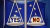 """""""Moldova are mai multe şanse decât Ucraina să devină membru al UE"""""""