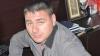 Fostul poliţist suspectat de omorul lui Igor Ţurcan, în arest la domiciliu