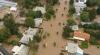 Inundaţii în Australia:  Aproape 10.000 de persoane sunt izolate de puhoaie