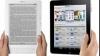 Noua reclamă Kindle Fire atacă iPad-ul