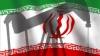 Un nou RĂZBOI RECE? Iranul a oprit livrările de petrol către Franţa şi Marea Britanie