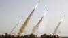 Iranul ameninţă din nou: Vom ataca orice ţară al cărui teritoriu va fi folosit de duşmani împotriva noastră