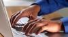 Companiile IT din Moldova s-ar putea bucura de mai multe facilităţi fiscale