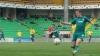 Rubin Kazan l-a împrumutat pe Alexandru Antoniuc la Kamaz Naberejnîe Celnî