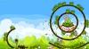 Angry Birds - îmbunătăţeşte memoria şi previne apariţia bolii Alzheimer