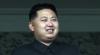 Zvonuri care zguduie lumea: Liderul nord-coreean Kim Jong-un a fost ucis