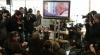 Jurnaliştii de la Reuters vor intra în grevă AFLĂ motivul