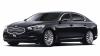 Kia prezintă modelul K9, înrudit cu Hyundai Genesis FOTO
