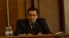 Marian Lupu se va adresa Curţii Constituţionale pentru dizolvarea Parlamentului?!
