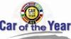 Maşinile germane domină lista cu nominalizaţi pentru titlul maşina anului 2012