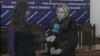 EXCLUSIV! Declaraţiile mamei copilului de 13 ani care a decedat pe masa de operaţii VIDEO