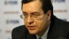 Alianţa continuă dialogul: Lupu speră că în AIE se va ajunge la un compromis