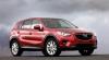 Mazda CX-5 are cele mai uşoare spoilere din lume