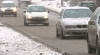 Condiţii de asigurare mai bune pentru şoferi. Parlamentul va examina un proiect de lege care prevede achitarea daunelor indiferent de uzura maşinii