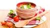 Ce să mănânci în POST ca să nu ai probleme cu digestia