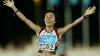 Atleta Mizuki Noguchi revine după o pauză de 4 ani