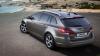 Chevrolet îl dezvăluie pe noul Cruze Station Wagon