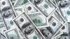 FMI a aprobat următoarea tranşă de 77 de milioane de dolari pentru Republica Moldova