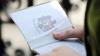 Moldovenii vor călători în Bulgaria şi cu vize Schengen