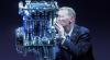 Ford ar putea să lanseze o versiune de 177 CP a motorului 1.0 EcoBoost