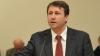 Ambasadorul Moldovei în SUA nu va fi pedepsit