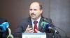 Ministerul Economiei va face publice priorităţile economiei naţionale în 2012