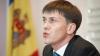 Reforma Justiţiei va costa 124 de milioane de euro