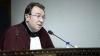 Ultima oră! CC examinează sesizarea comuniştilor fără preşedintele Curţii, Alexandru Tănase