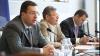 După o pauză de trei săptămâni, Consiliul AIE se va întruni în şedinţă