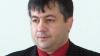 Formuzal: Primarul oraşului Comrat s-a aliat cu oligarhii din regiune