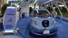 Nissan a lansat încărcătorul auto electric de 10 minute