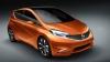 Viitorul mărcii Nissan, în avanpremieră