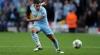 Carlos Tevez va putea evolua din nou pentru Manchester City