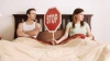 LISTA motivelor dureros de sincere pentru care femeile NU vor să facă sex