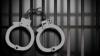 Premierul care riscă şase luni de închisoare pentru că a sfidat instanţa