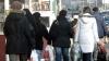 Ziua de 9 martie ar putea fi declarată zi liberă pentru lucrătorii din sistemul bugetar