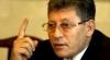 Ghimpu: Demiterea lui Reşetnicov se cere pentru ca în locul acestuia să fie înaintat altcineva. Noi nu vom vota