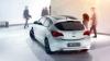 Opel Astra este disponibil în versiunea Color Edition 2012