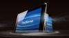 Un gadget revoluţionar: Asus pregăteşte o nouă versiune Padfone