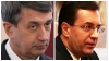Marian Lupu şi Valeri Kuzmin şi-au cerut iertare de la moldoveni VIDEO