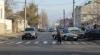 Chirtoacă vrea să pună la punct şoferii care parchează neregulamentar: Să fie mai mulţi agenţi de circulaţie în centrul Capitalei