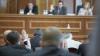 """""""AIE a aprobat o lege care vine în contradicţie cu prevederile Codului Muncii"""""""