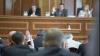 În Parlamentul moldovenesc: Deputaţi care nu au înaintat niciun proiect de lege şi nu au participat niciodată la dezbateri