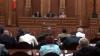 Deputaţii AIE au votat unanim proiectele privind reorganizarea instanţelor economice