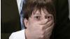 OFICIAL: Pedofilii vor fi castraţi chimic în Rusia