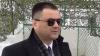 """Vitalie Marinuţa la """"O ZI CU PUBLIKA.MD"""". Imagini exclusive din Centrul operaţii aeriene a Moldovei VIDEO"""
