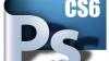 Photoshop CS6 se modernizează şi propune noi îmbunătăţiri
