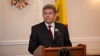 PL vrea modificarea Codului Procedurii Civile: Litigiile economice vor fi examinate de instanţele de fond