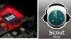 Placa de sunet pentru gameri de la Creative şi ASRock