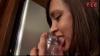 O adolescentă din California mănâncă plastic de 11 ani (VIDEO)